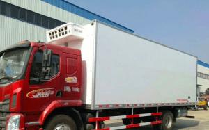 chilled-lorry-hire-petaling-jaya
