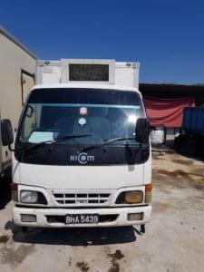 cold-truck-rental-petaling-jaya