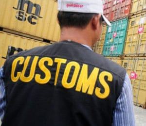 customs-clearance-services-port-klang
