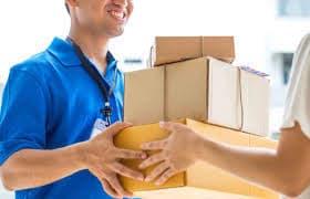 doorstep-delivery-service