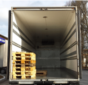 frozen-goods-transport-service