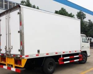 frozen-truck-service