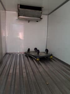 refrigerated-box-lorry-rental